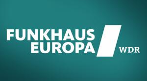 funkhaus europa